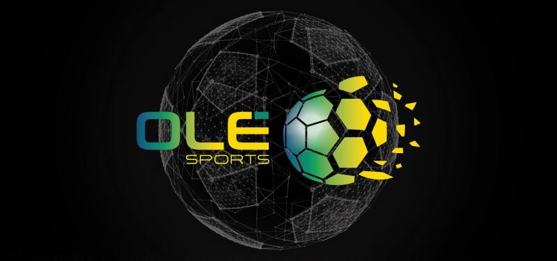 Olé Sports
