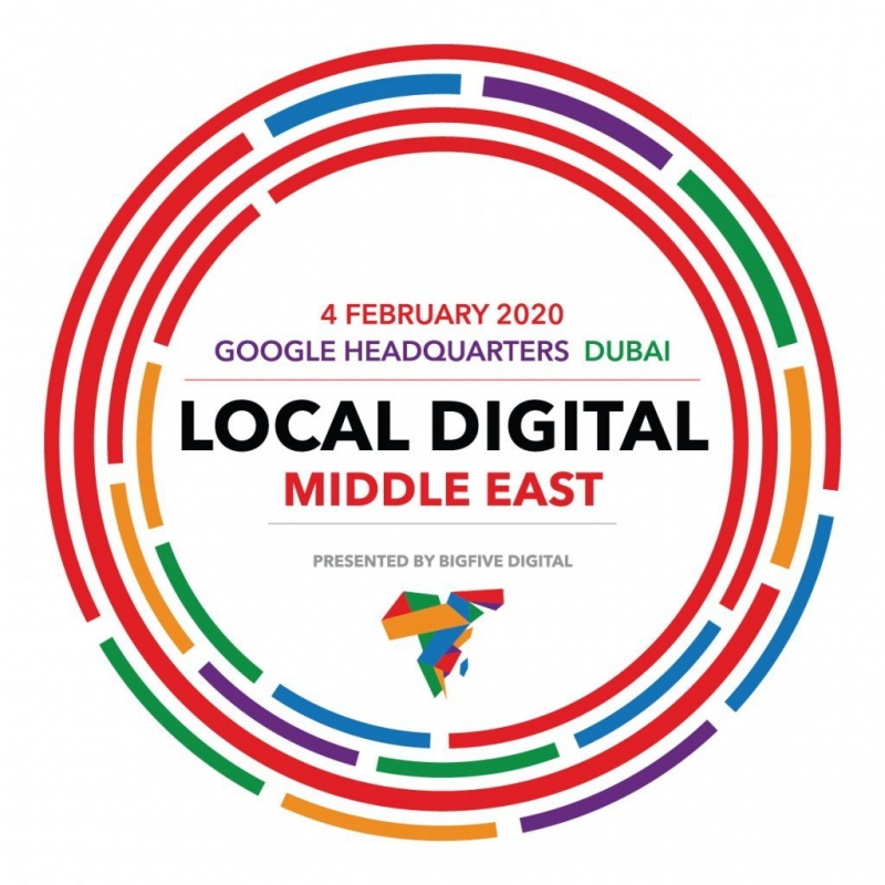Local Digital Middle East