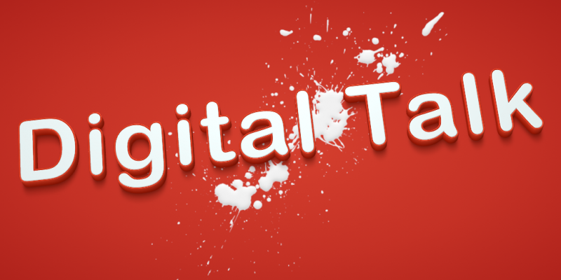 Digital Talk Solutions