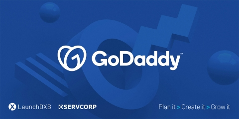 Building Your Online Presence with GoDaddy