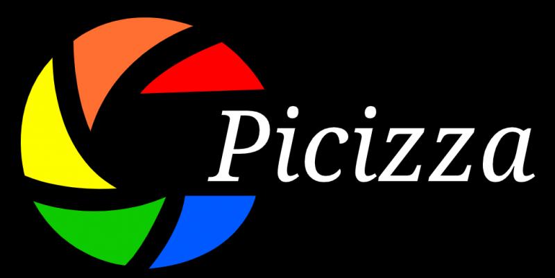 Picizza