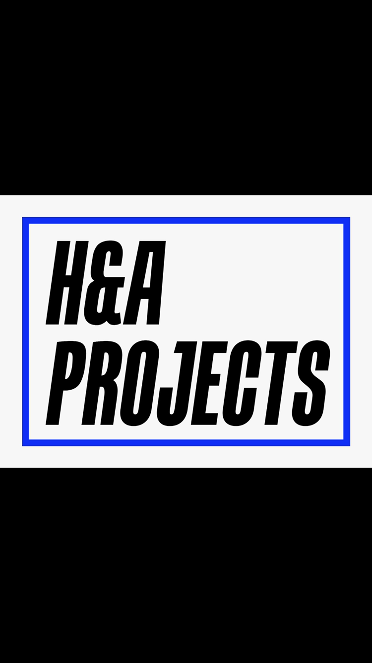 H&A Projects