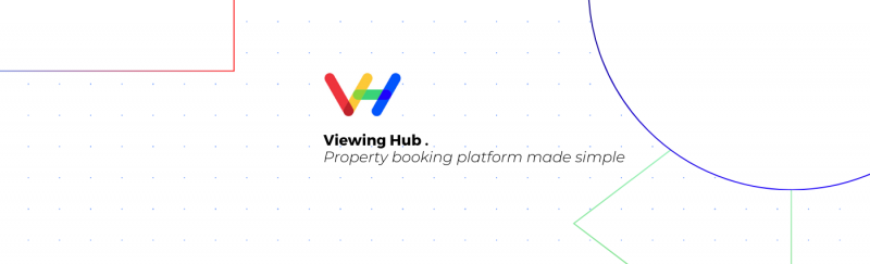 Viewing Hub