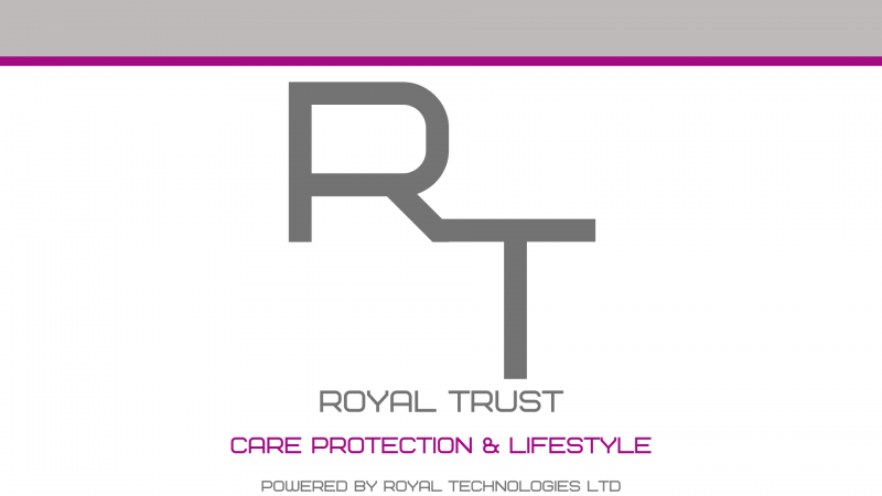Royal Technologies Ltd