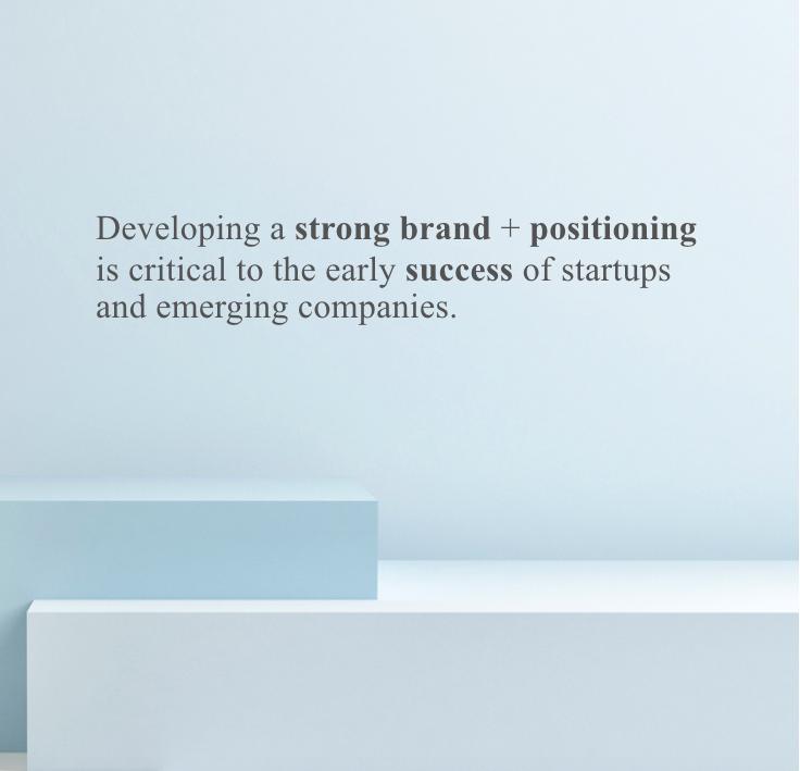 Entrepreneur Brand Builder