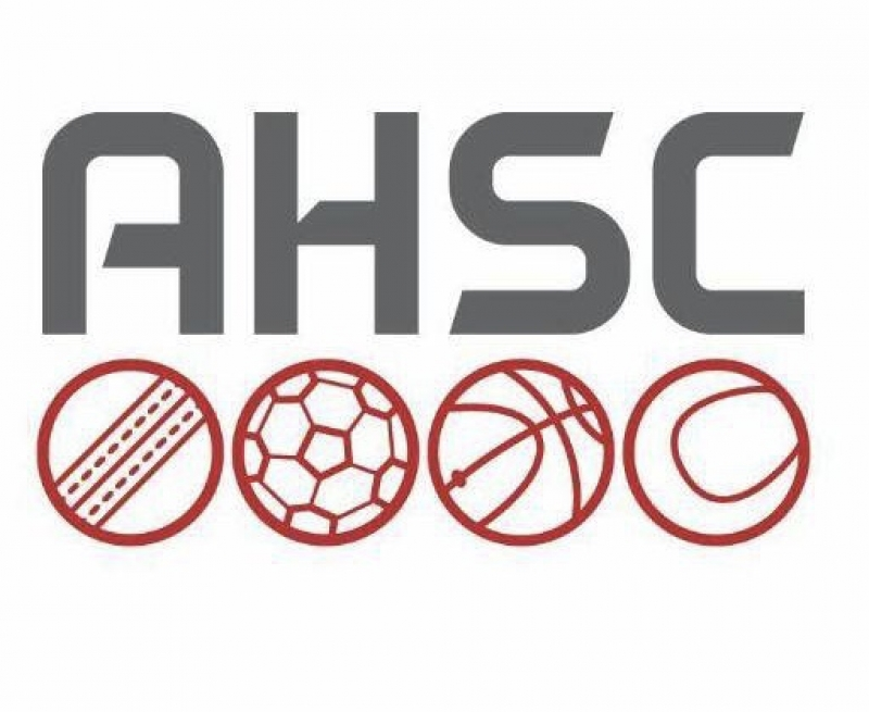 AH Sports Consultancy