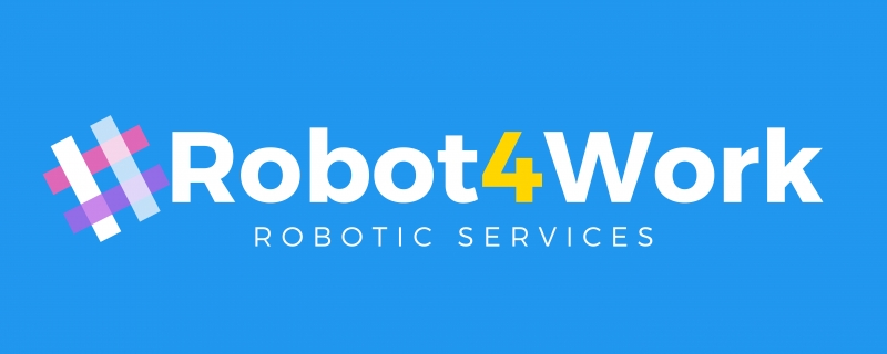 Robot4Work