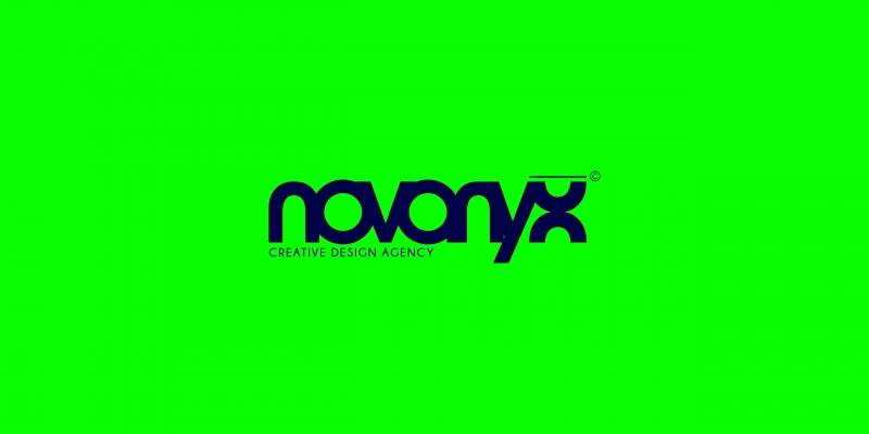 Novanyx Media FZE