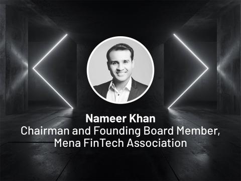 Nameer Khan