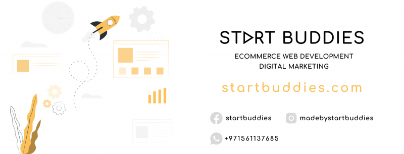 Custom eCommerce Store Web Design & Development Packages