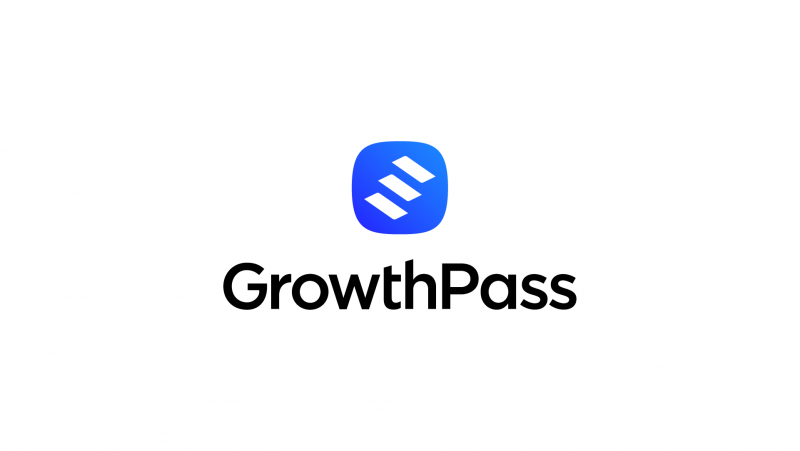 GrowthPass | Discover & List Self & Career Growth Events