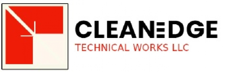 Cleanedge Technical Works L.L.c