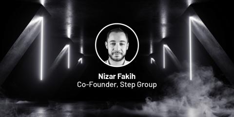 Nizar Fakih